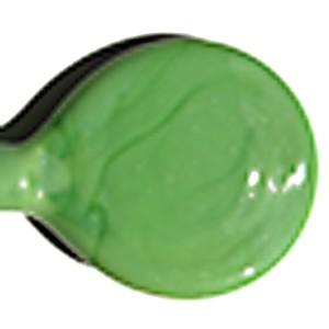 214 Vert du Nil