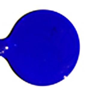 059 Blu Mosaïco