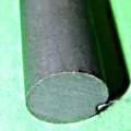 Baguette de graphite