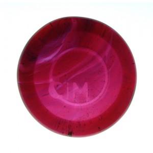 CIM 926 Cramberry Pink