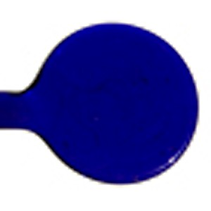 060 Bleu Cobalt