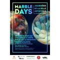 MARBLE DAYS
