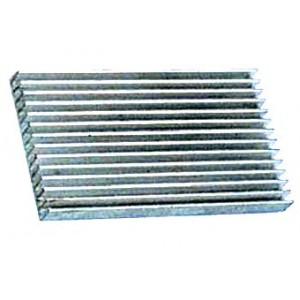 Marver Aluminium