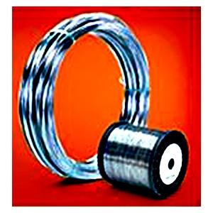 fil de Kanthal 0.5mm - 10m