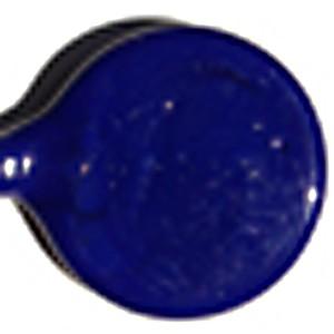 246 Lapis Cobalt