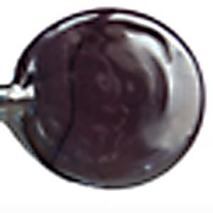 271M Violet Prune clair