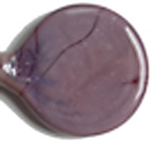 272 Viola