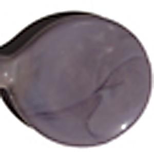 273M Violetta