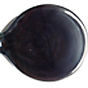 275M Violet Prune foncé