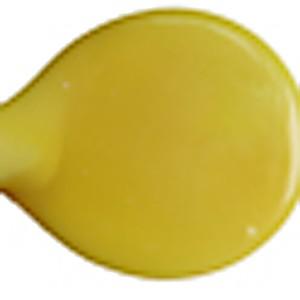 404 Jaune Citron clair