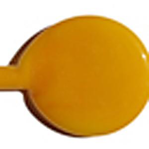 412 Jaune Orange