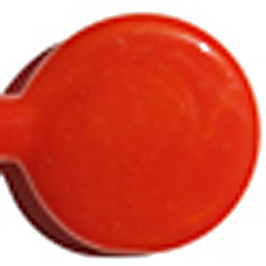 424 Rouge Carotte