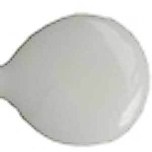 308 Blanc