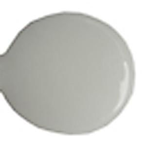 316 Blanc Agate