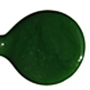 340 Vert