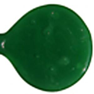 344 Vert Pin