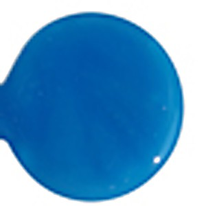 356 Turquoise foncé