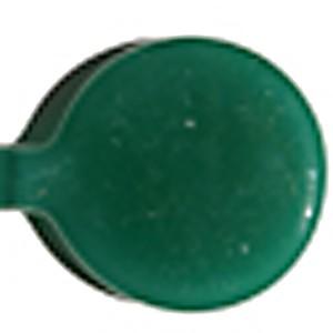 520 Vert Herbe