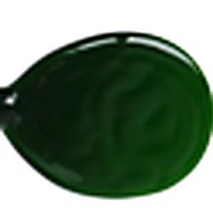 032 Verde Rosetta