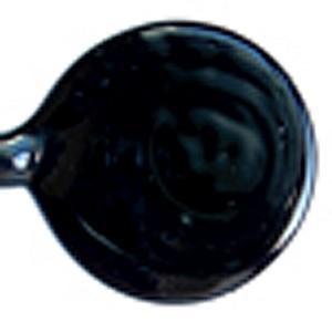 066 Noir Intense
