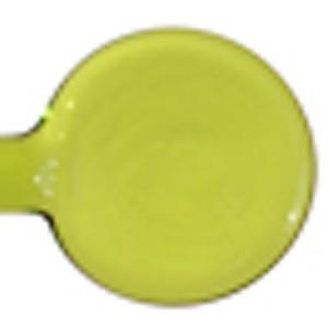 022 Vert Herbe medium