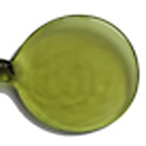 025M Vert Olive