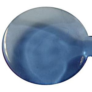 V054 Bleu moyen