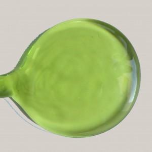 020 Vert Herbe clair