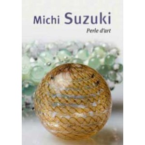 Michi Suzuki, perle d'art
