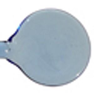 054 Bleuté moyen