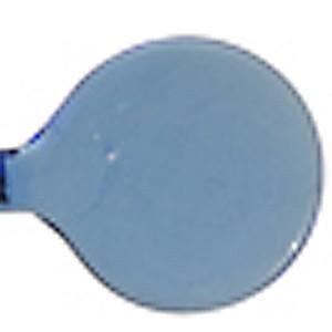 056 Bleuté foncé