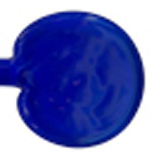 057 Bleuté très foncé