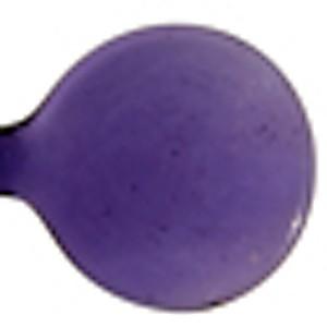 058M Bleu Encre