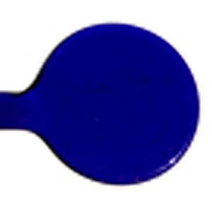 060 Bleu Cobalt   6/7mm