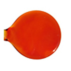 072 Orange